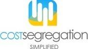 Cost Segregation | Cost Segregation | Scoop.it