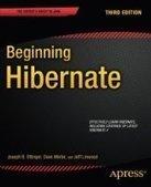 Beginning Hibernate, 3rd Edition - PDF Free Download - Fox eBook | angel | Scoop.it