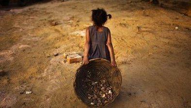 Over 10m children in domestic labour   CSR   Scoop.it