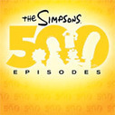 Fox Launches a 'Simpsons' 500-Episode Marathon | Animation News | Scoop.it