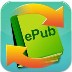 Kindle ePub Fixed Layout Conversion | Ebook Conversion Service | Scoop.it
