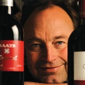 In UK, Supermarket wine ranges 'like baked beans' | Vitabella Wine Daily Gossip | Scoop.it