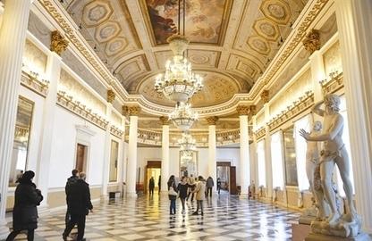 palais-royal-venise