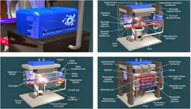 ENERGI BARU DAN TERBARUKAN: Nasib air (air laut) sebagai bahan bakar terbarukan (ada LENR) | LENR revolution in process, cold fusion | Scoop.it