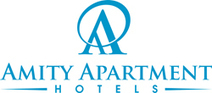 South Yarra Hotel Melbourne | Amity Apartment Hotels | Travel | Scoop.it
