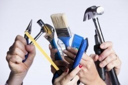 Advantages of hiring Remodeling Contractor in Atlanta   Kitchen Remodeling   Scoop.it