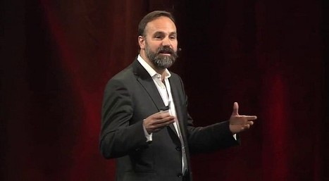 Mark Shuttleworth Says That Ubuntu Is Now the Biggest OS in the Cloud - Softpedia News for Mobile | Mobile Learning & Technology Assisted Strategies | Scoop.it