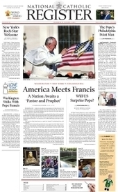Priestly Confraternity Issues Hopeful Paper Ahead of the Synod   Marriage and Family (Catholic & Christian)   Scoop.it