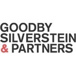 Goodby Silverstein & Partners | Full-Service Integrated Ad Agency | Content Marketing Inc | Scoop.it