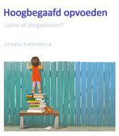 Eerst zien dan geloven? « Hoogbegaafd kind opvoeden – IeKu | Hoogbegaafdheid en onderwijs | Scoop.it