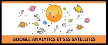 6 outils complémentaires à google analytics ...!!!   SEO et Social Media Marketing   Scoop.it