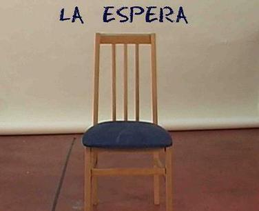 LISTAS DE ESPERA Y FISIOTERAPIA - Madri+d | Fisioterapia | Scoop.it