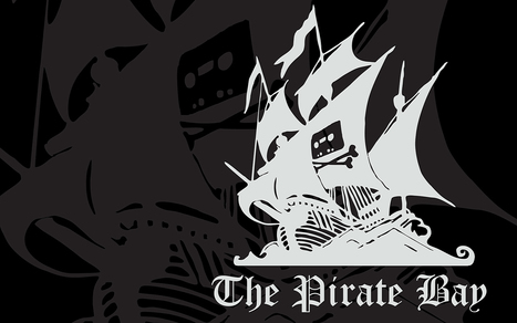 The Pirate Bay's plan to beat censorship for good | Haute Culture Internet | Scoop.it