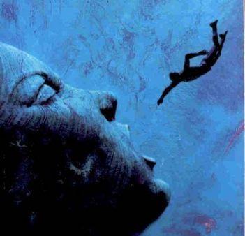 [Sélection littérature] 21 bijoux de science-fiction qui gagneraient à être (plus) connus | -thécaires are not dead | Scoop.it