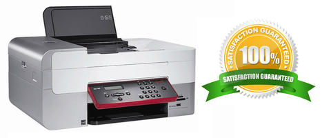 Printers For Sale In Mesquite Nevada | Used Copiers For Sale | Scoop.it