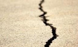Puissant séisme au large du Salvador et du Nicaragua | Risques et Catastrophes naturelles dans le monde | Scoop.it
