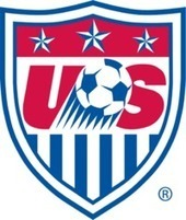 FIFA WORLDCUP 2014 LIVE STREAMING: United States men's national soccer team of fifa world cup 2014   ipl 7 live score & fifa worldcup update   Scoop.it