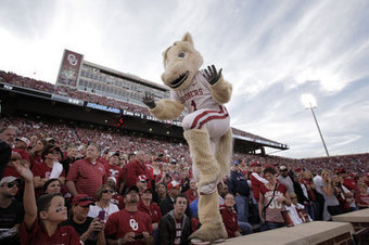 Scheduling Top Out Of Conference Teams Is The Right Call | Sooner4OU | Scoop.it