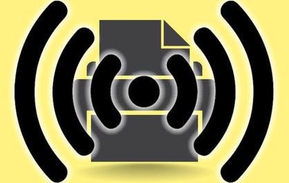 Wie Sie Ihren Drucker WLAN-fähig machen | Moodle and Web 2.0 | Scoop.it