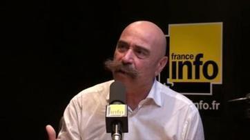 Délais de paiement : PME et TPE à la peine - France Info   tpe petites pme   Scoop.it