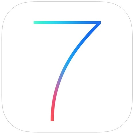 iOS 7.1 Beta 3 Released to Developers For Download - iClarified | Apple | Scoop.it