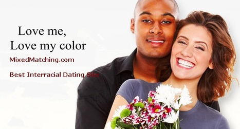 Most Successful Mixed Race Dating Site | Interracial match, interracial dating, interracial relationship, interracial marriage, interracial singles,black white dating,black and white dating site. | Scoop.it