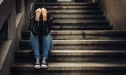Teenage girls' mental health overlooked by parents, survey finds | AUSTERITY & OPPRESSION SUPPORTERS  VS THE PROGRESSION Of The REST OF US | Scoop.it