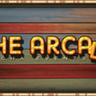 The Arcade Shopping Guide | Second LIfe Good Stuff | Scoop.it