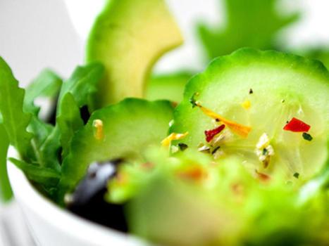 Community gardening could carry health benefits   Wellington Aquaponics   Scoop.it