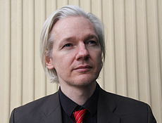WikiLeaks - Wikipedia, the free encyclopedia | U.S. Defense Social Media Sites & Resources | Scoop.it