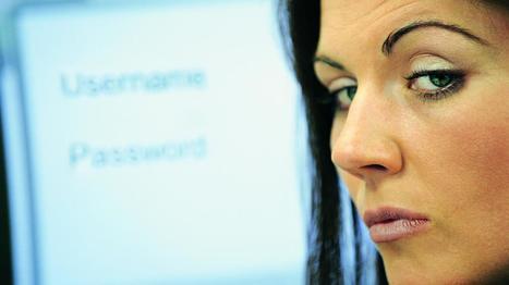 VIDEO. Internet, nouvel outil de la vengeance amoureuse - Francetv info   Tout savoir sur l'économie numérique!   Scoop.it