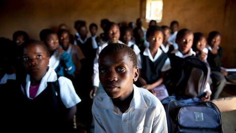 Equal Education's struggle with Motshekga - what we know so far | Education | Adjudication | Democracy | Scoop.it