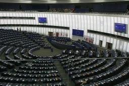 EU E-Cig Rules come closer to Reality - Cigarettelovers.com | Electronic Cigarettes | Scoop.it