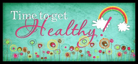 Good Habits for a Healthy Life | Prevent or minimize the risks of illness | Scoop.it