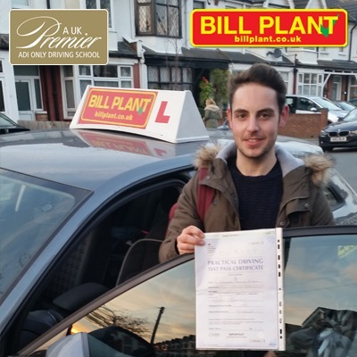 Make expert driver with Bill Plant Franchise   Driving Lesson Newcastle for Specific Requirements_ Bill Plant francies   Scoop.it
