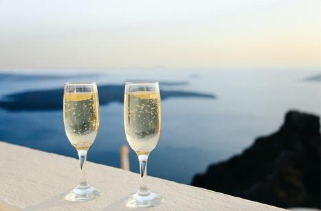 6 profils de voyageurs de luxe - Veilletourisme.ca | Médias sociaux et tourisme | Scoop.it