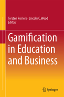 Gamification in Education and Business | 3D Virtual-Real Worlds: Ed Tech | Scoop.it