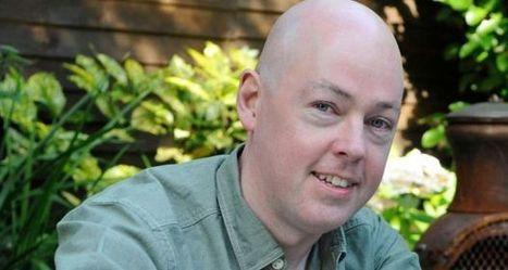 The Book Quiz: it's the John Boyne special   The Irish Literary Times   Scoop.it