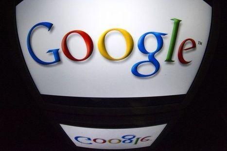 Téléphones: Google supprime 1.200 emplois supplémentaires chez ... - Libération | Actualité high-tech et techno | Scoop.it