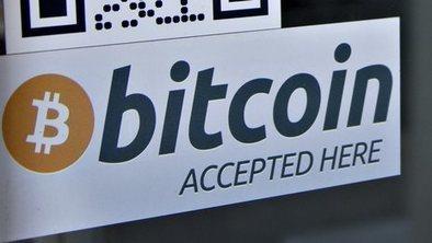 Assim como petróleo e ouro, Bitcoin é oficialmente uma 'commodity' | [Bitinvest] Bitcoin News - Brasil | Scoop.it