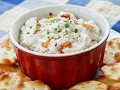 Healthy Food — Super Bowl Dips, Appetizer Ideas and More- AARP | It's a boomers world! | Scoop.it