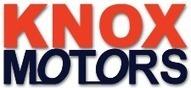 Garage Reigate | KNOX MOTORS | Scoop.it