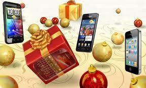 Astounding iPhone 5c Deals on Christmas to Make your Dream Come True | Mobile Phones Gallery | Scoop.it