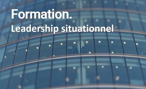 Développer et exercer son leadership. • Gestion RH | Ressources Humaines et emplois | Scoop.it