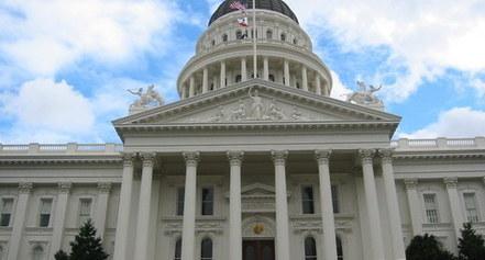 California Online Poker Efforts Likely Dead For 2013 | This Week in Gambling - Poker News | Scoop.it