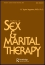Methodological Review of Treatments for Nonparaphilic Hypersexual Behavior | Sex  Addiction | Scoop.it