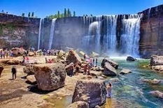 Chile – A Fun Packed Destination Attracting The Attention Of Thousands Of Visitors | Chile – A Fun Packed Destination Attracting The Attention Of Thousands Of Visitors | Scoop.it