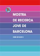 Mostra de recerca Jove BCN - Consorci d'Educació de Barcelona | Recerca i Educació | Scoop.it