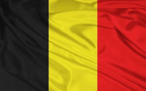 Témoignage de Mme M. de nationalité belge - Blog Auxandra | Rénovation Intérieure & Immobilier | Scoop.it