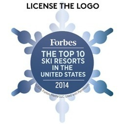 The Top 10 Ski Resorts In The United States For 2014   Ski Resort News   Scoop.it